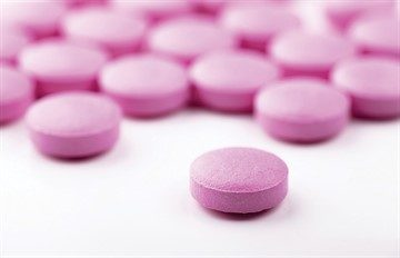 Антигипертензивный препарат центрального действия Моксонитекс: инструкция по применению, цена, отзывы и аналоги