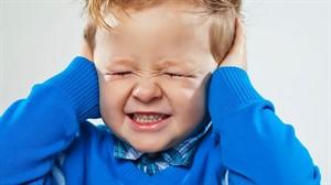 Когда терпеть больше нельзя: как наказать ребенка за плохое поведение?