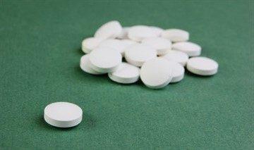 Тромбоасс – препарат для лечения и профилактики заболеваний сердечно-сосудистой системы